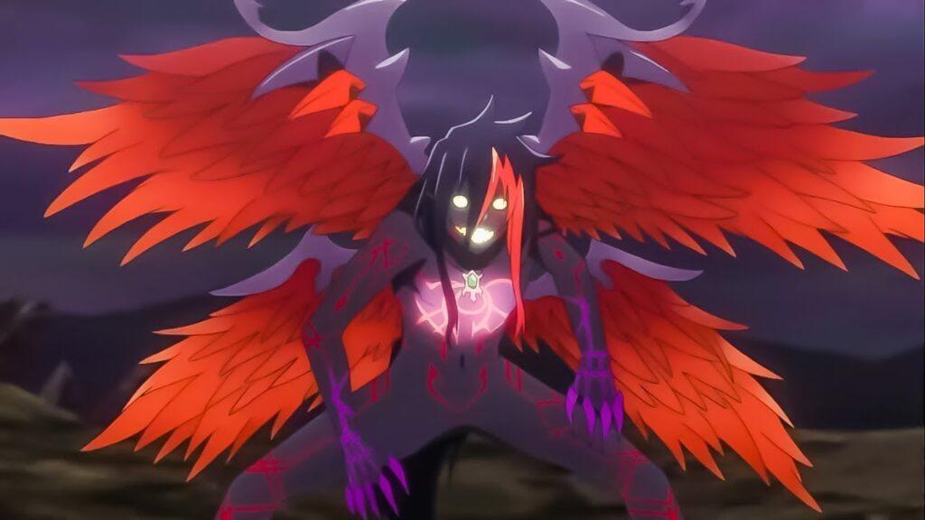 Shironeko Episode 1 – 12 English Dub | Full Anime English Dub 2021